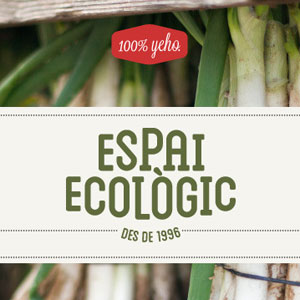Espai Ecològic